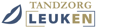 TANDZORG LEUKEN logo kleur2
