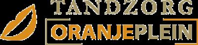 TANDZORG ORANJEPLEIN logo